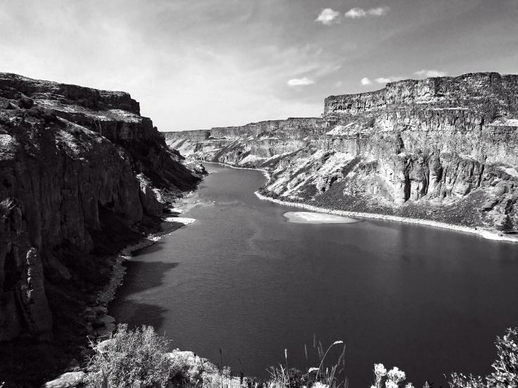 Snake-River-Canyon-Ansel