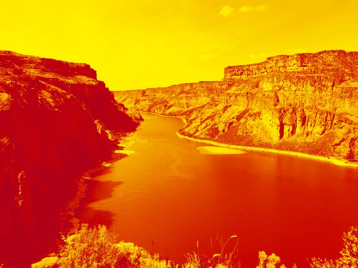 Snake-River-Canyon-Duotone