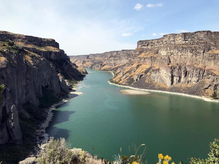 Snake-River-Canyon---Good