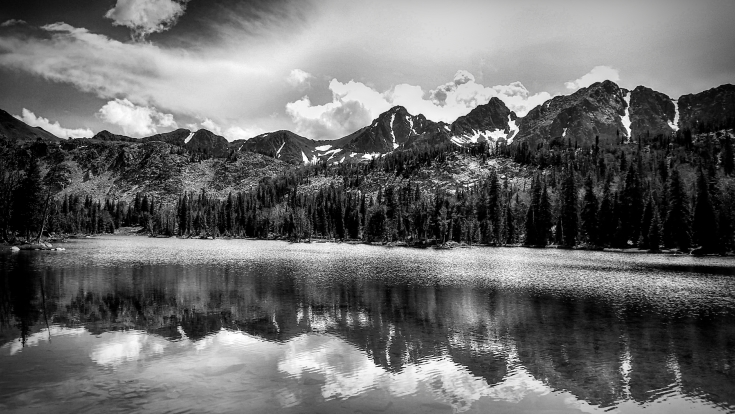 Long-Lake-1