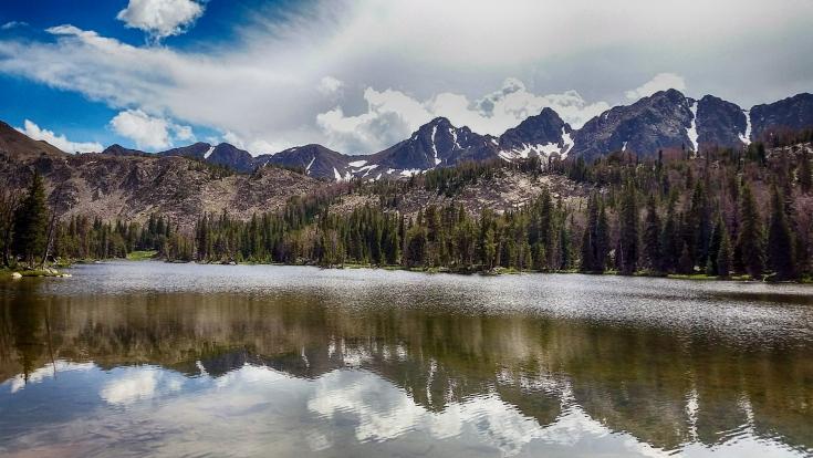 Long-Lake-2
