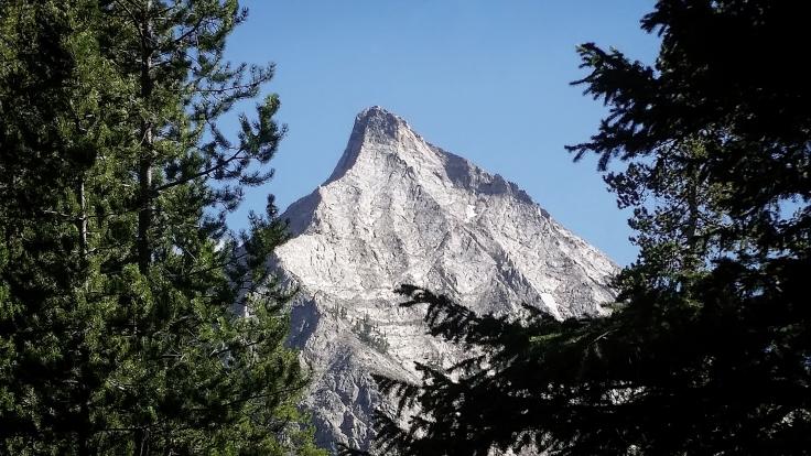 Howard-Peak
