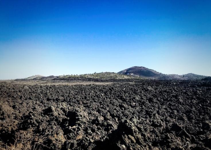 Lava-Field-